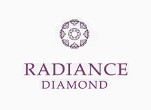 radiance diamond
