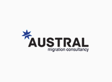 austral properties
