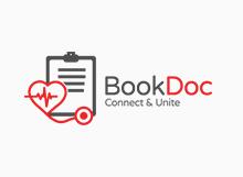 bookdoc