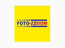 fotozoom