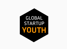 global startup youth