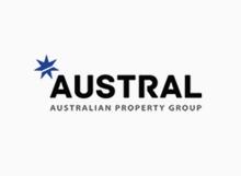 austral migration