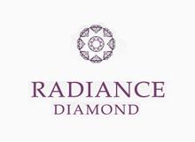 radiance diamond
