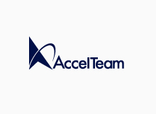 accel team