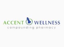 accent wellness