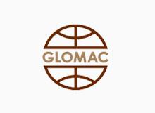 glomac