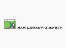 mex expressway
